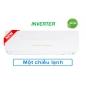 Điều hòa Mitsubishi Heavy 18.000BTU inverter SRK/SRC18YT-S5