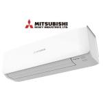 Điều hòa Mitsubishi Heavy inverter 17.060BTU 2 chiều siêu sang trọng SRK/SRC50ZS-S