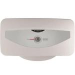 Bình nóng lạnh Ariston 30l SLim SL30B (siêu tiết kiệm điện)
