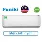 Điều hòa Funiki 12000BTU SC 12MMC (MAC)
