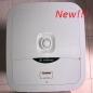 Bình nóng lạnh Ariston AN2 30B (NEW 2020)
