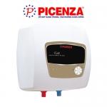 Bình nóng lạnh PICENZA V15ET- 15Lít (Dòng Caldo 2018)
