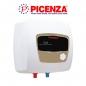 Bình nóng lạnh PICENZA V20ET-Titanium 20Lít (NEW)