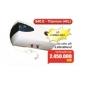 Bình nóng lạnh Piceza 40L S40E(Bộ chống dò điện)