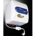 Bình nóng lạnh PICENZA S10E-Titanium 10Lít (Chống rò điện)
