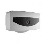 Bình nóng lạnh Ariston SLIM 30 QH ngang (2 ngăn siêu tiết kiệm điện)