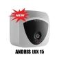 Bình nóng lạnh Ariston ANDRIS 15 LUX