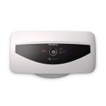 Bình nóng lạnh Ariston Slim Electronic 30 QH 30l
