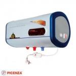 Bình nóng lạnh Picenza N30ED Titanium (Bình ngang Tiết kiệm)