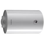 Bình nóng lạnh Ariston Pro R100L - bình nóng lạnh