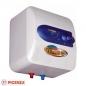 Bình nóng lạnh PICENZA S30-Titanium 30Lít (không chống giật)