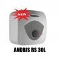 Bình nóng lạnh ARISTON ANDRIS 30 RS