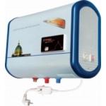 Bình nóng lạnh, bình nước nóng Picenza N30E2