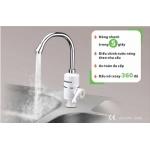 Vòi nước nóng trực tiếp KG 239