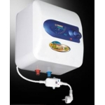 Bình nóng lạnh PICENZA S20E-Titanium 20Lít(Chống dò điện)