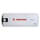 Sử dụng bình nóng lạnh Ariston đúng cách - trung tâm sửa chửa bình nóng lạnh tại Hà Nội