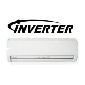 dieu-hoa-inverter2