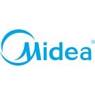 Ưu nhược điểm điều hòa Midea