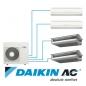 Điều hòa Daikin Super Multi NX, 3MKD58DVM