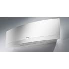 DAIKIN giới thiệu điều hòa hiệu quả nhất, xử lý không khí yên tĩnh và nhỏ gọn.