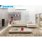 Lợi ích khi dùng điều hòa Daikin