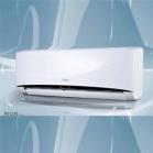 Vai trò của máy điều hòa không khí