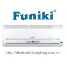 Điều hòa Funiki thương hiệu được nhiều người tin dùng
