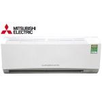 Điều hòa Mitsubishi Electric H18VC (1 chiều)