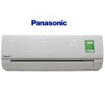 Điều hòa Panasonic E12RKH (2 chiều, 12000btu, inverter)