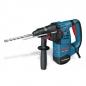 Máy Khoan Bosch GBH 3-28 DRE Professional