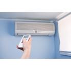 Nhiệt độ điều hòa không khí lý tưởng để tiết kiệm điện