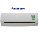 Những lỗi thường gặp khi sử dụng điều hòa Panasonic