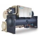 Daikin Củng cố vị trí của nó trong công nghiệp HVAC