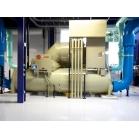 Daikin Chillers  cung cấp tốc độ đẳng cấp thế giới cho ứng dụng quan trọng