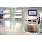 Daikin ra mắt máy chủ ACS Inverter hiệu quả sử dụng HFC32