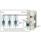 Sự khác biệt của hệ thống điều hòa Panasonic VRF và daikin VRV