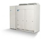 Daikin EWA / YQ tiết kiệm chi phí và cải thiện hiệu suất môi trường