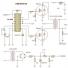 Nguyên lý làm việc cấu tạo của mạch biến tần của điều hòa daikin