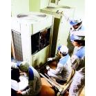 Daikin kỷ niệm 30 năm ra mắt sản phẩm điều hòa trung tâm VRV