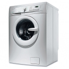 Bảng mã lỗi máy giặt Electrolux và cách khắc phục lỗi
