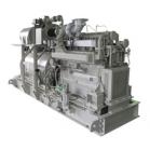 Mitsubishi Heavy Industries phát triển hiệu quả với hệ thống 450kW