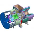Mitsubishi Heavy Phát triển Electro-MET Đạt được 30% năng lượng tiết kiệm