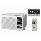 Panasonic điều hòa nhiệt độ đơn vị thiết bị điện tử tiêu dùng