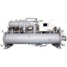 Mitsubishi heavy Industries Sản xuất hệ thống làm lạnh ly tâm Chiller