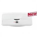 Bình nóng lạnh Ariston 30L SL2 30 R (NEW2020)