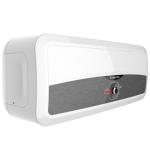 Bình nóng lạnh Ariston 20 lít SLIM2 20R (tiết kiệm điện)