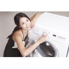 Các mã lỗi thường gặp trên máy giặt SamSung và khắc phục