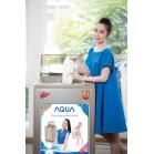 Máy giặt AQUA - phần 1