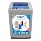 Máy giặt AQUA - phần 2