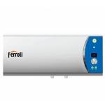 Bình nóng lạnh Ferroli 15L VERDI-AE